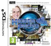 Hidden Photo DS