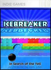 Icebreaker
