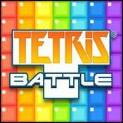 Tetris Battle Facebook