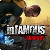 inFamous Anarchy