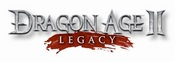 Dragon Age II: Legacy