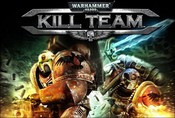 Warhammer 40,000: Kill Team PS3