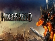 Hellbreed PC