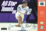 All-Star Tennis '99