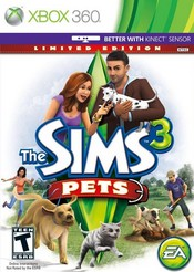 sims 3 pets activation code