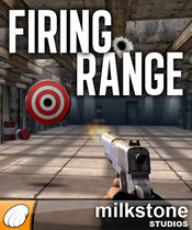 Firing Range