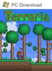 Terraria
