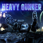 Heavy Gunner 3D