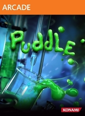 Puddle Xbox 360