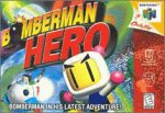 Bomberman Hero