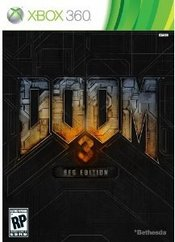Doom 3 BFG Edition