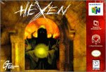 Hexen 64