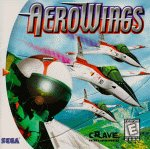 AeroWings