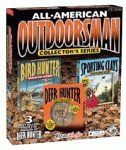 All-American Outdoorsman PC
