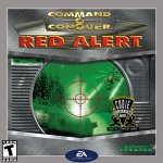 Command &amp;amp; Conquer: Red Alert PC