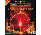 Command &amp;amp; Conquer: Red Alert: Counterstrike PC