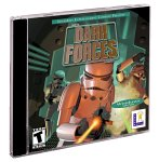 Star Wars: Dark Forces PC