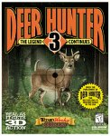 Deer Hunter 3