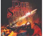 Die By The Sword PC