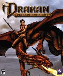 Drakan: Order of the Flame PC