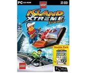 Lego Island PC