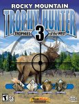 Rocky Mountain Trophy Hunter 3
