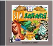 SimSafari