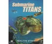 Submarine Titans