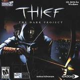 Thief: The Dark Project PC
