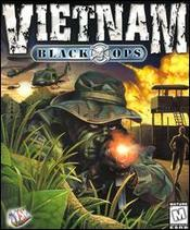 Vietnam: Black Ops PC