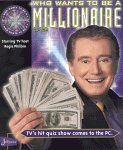 Who Wants to Be A Millionaire? PC