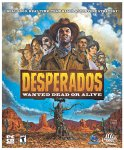 Desperados