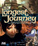 The Longest Journey