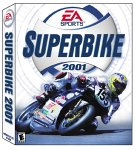 Superbike 2001