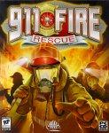 911: Fire and Rescue