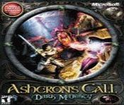Asheron's Call: Dark Majesty Expansion Pack PC