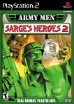 Army Men: Sarge's Heroes 2