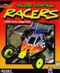 3-D Ultra Radio Control Racers