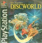 Discworld