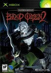 Blood Omen 2 Xbox