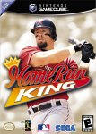 Home Run King