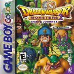 Dragon Warrior Monsters 2: Cobi's Journey