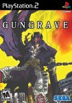 Gungrave PS2