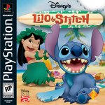 Disney's Lilo &amp;amp; Stitch