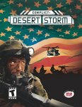 Conflict: Desert Storm