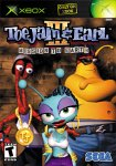 ToeJam &amp;amp; Earl III: Mission to Earth