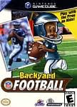 Backyard Football