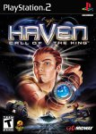 Haven: Call of the King