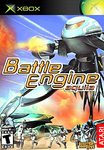 Battle Engine Aquila Xbox
