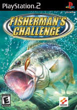 Fisherman's Challenge